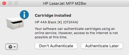 HP Cartridge Error.jpg