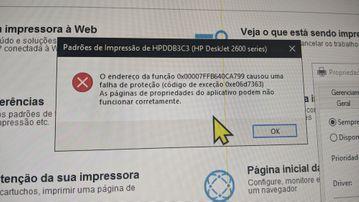 MVIMG_20200506_224642.jpg1.jpg