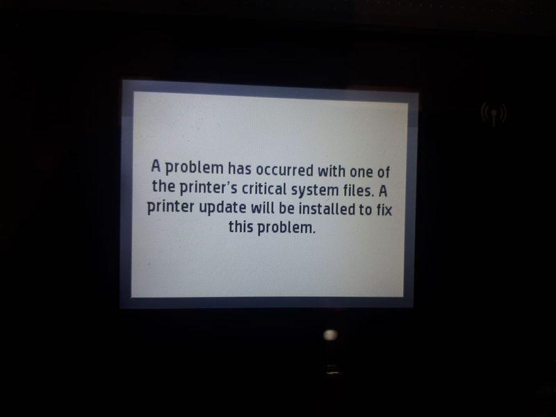 Tela de erro da impressora.jpg