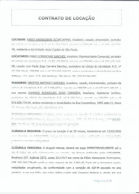 ultima pagina impressa1.JPG