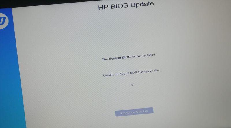 erro BIOS.jpg