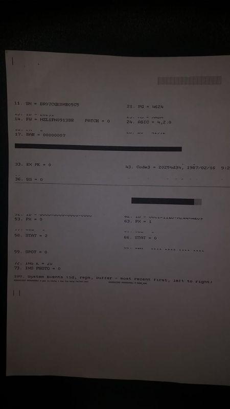 pg teste 1.jpg
