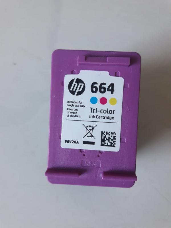 etiqueta colorida