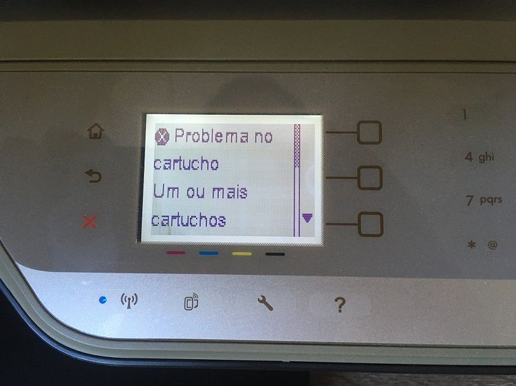 Impressora-1.JPG