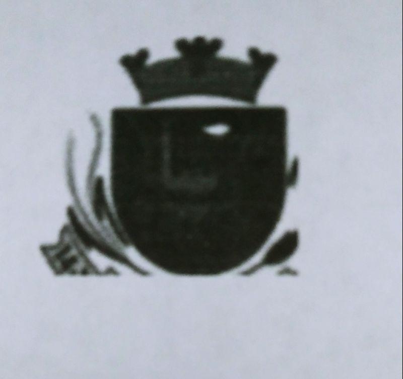 imagem impressa