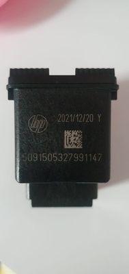 IMG-20200527-WA0070.jpg