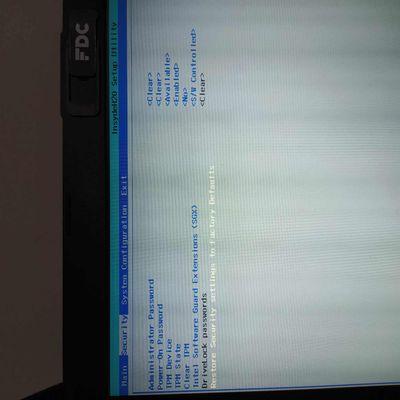 IMG_20200601_225846_compress43.jpg