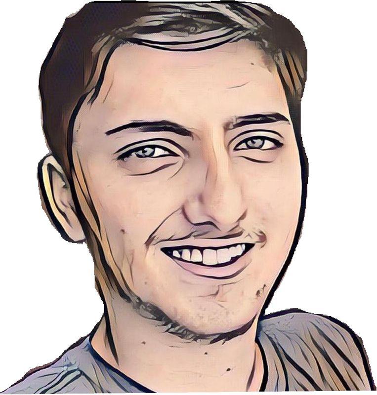Caricatura editada.jpg
