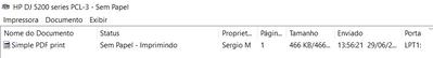 Sergio-Mar_0-1593451013753.png