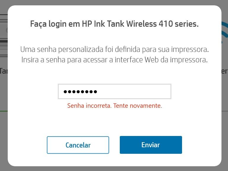 HP1.jpeg