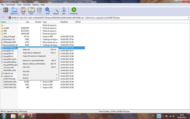 Arquivo HP - CAB.png