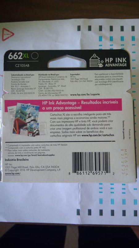 Cartucho_HP_8.jpg