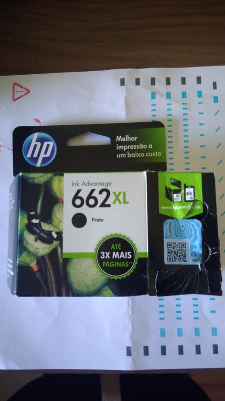 Cartucho_HP_7.jpg