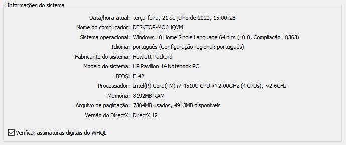 processador.PNG