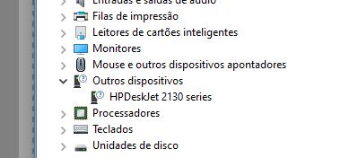 impressora3.PNG