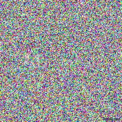 rmafra_0-1595522661078.jpeg