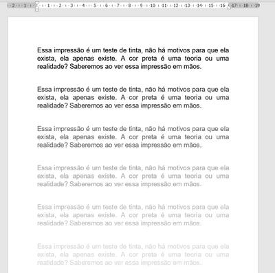 Print01.png