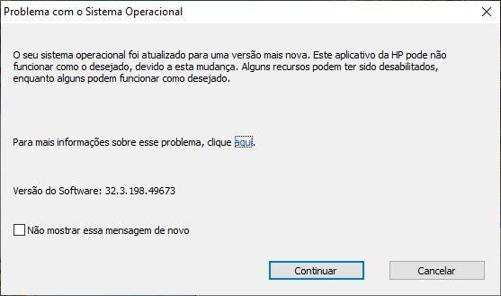 Mensagem-HP_OfficeJet_Pro8620.jpg