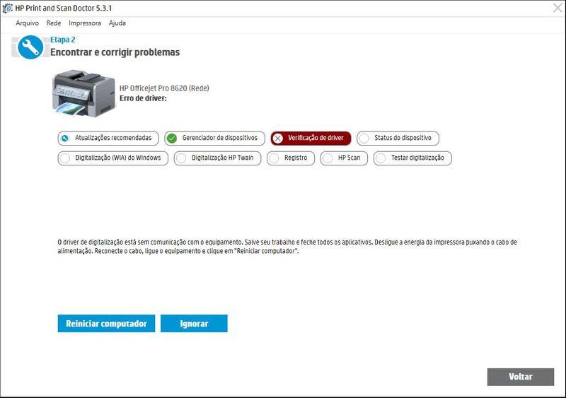 HP Scan Doctor - Scanner.JPG