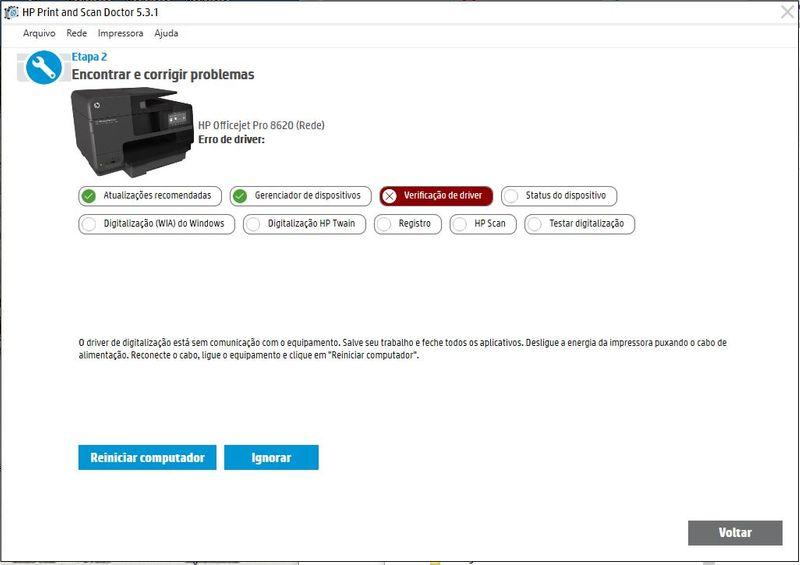 HP Scan Doctor - Scanner1.JPG