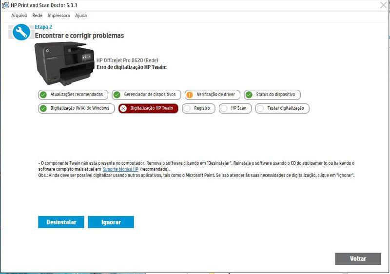 HP Scan Doctor - Scanner2.JPG