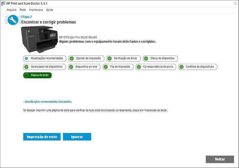 HP Scan Doctor - Impressora.JPG