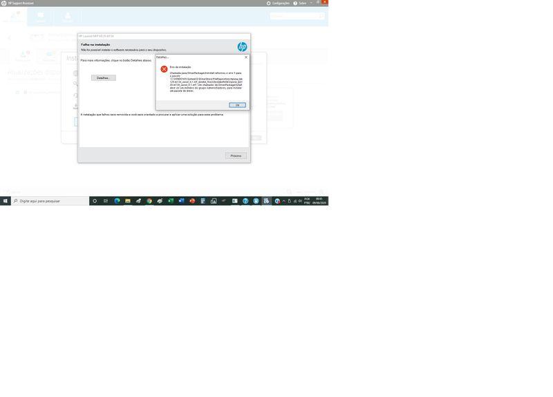 Erro HP Laserjet Pro MFP M130 nw.jpg
