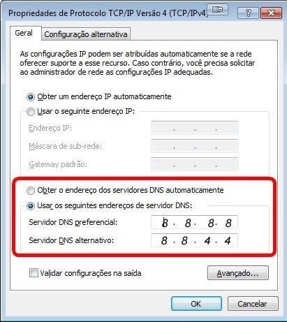 IPV4.jpg