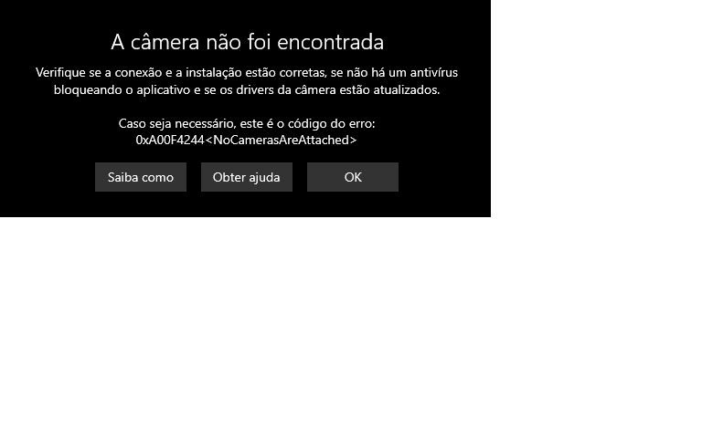 Error HP Webcam.png