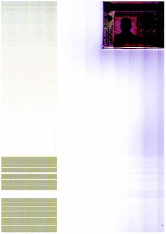 Arquivo Escaneado.jpg