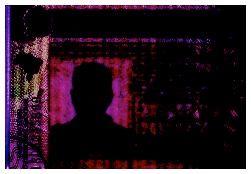 Arquivo Escaneado 1.jpeg