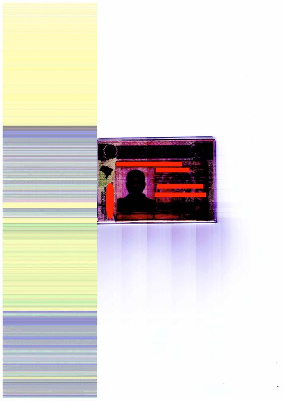 Escanear 1.jpg