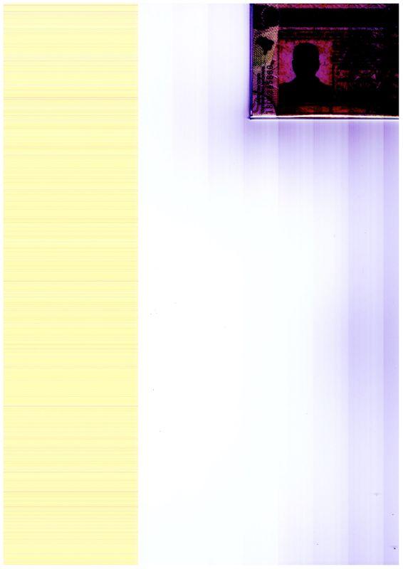 Escanear35.jpg