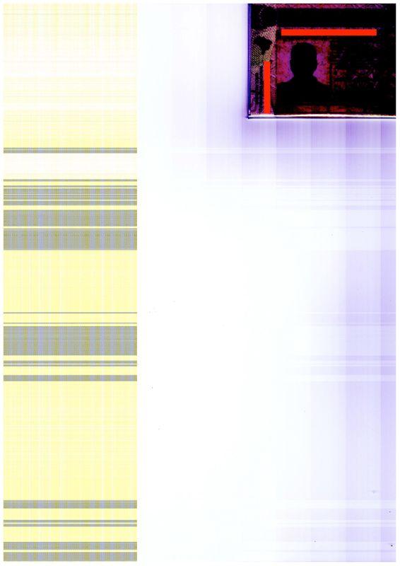 Escanear35 1.jpg
