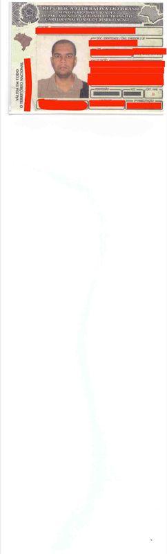 Captura de Tela 2020-09-02 às 10.37.34.jpg