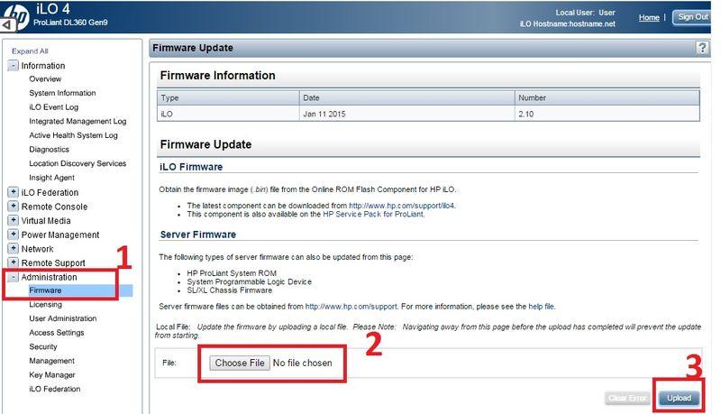 firmware.jpg