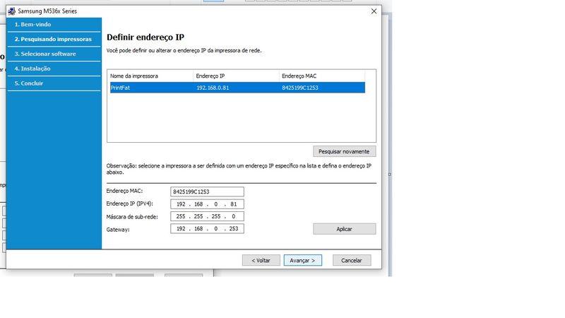 Erro2.jpg