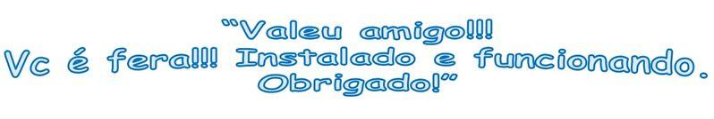 ronaldo elo.jpg