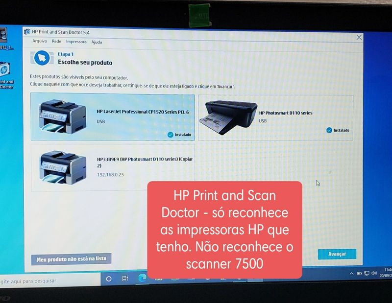 20200920_123405_copy_1080x835[1].jpg