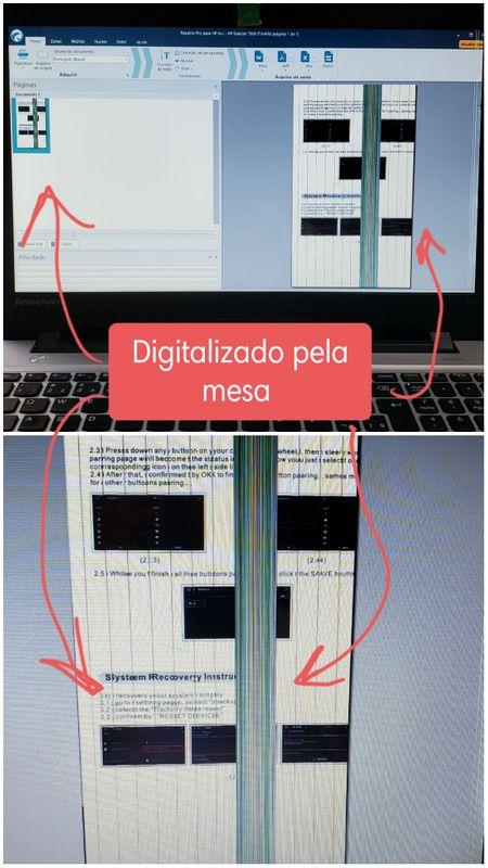 20200920_123055_copy_1080x1920[1].jpg
