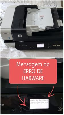 20200920_122822_copy_1080x1920.jpg