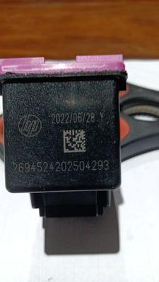 IMG-20201001-WA0072.jpg