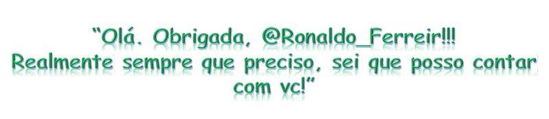 Ronaldo1.jpg