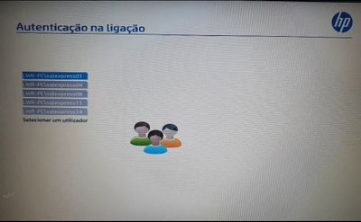 Screenshot_20201101-204235_Gallery.jpg