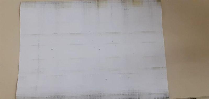 f8edb90b-0609-42d1-a3d3-0bd6f4f01e52.jpg
