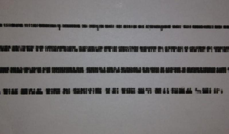impressao desconfigurada.png