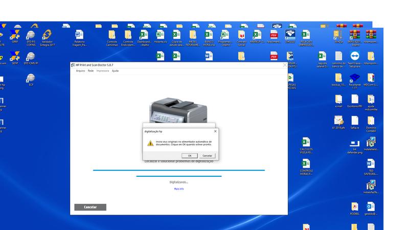 print scanner 3 (002).png