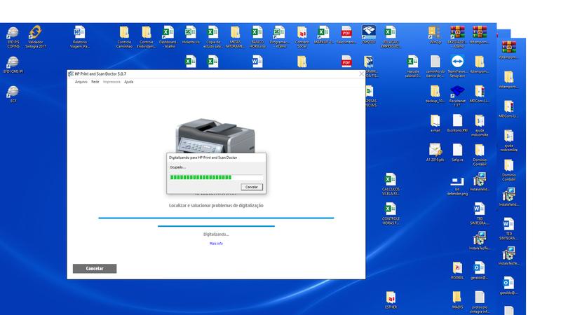 print scanner 5.png