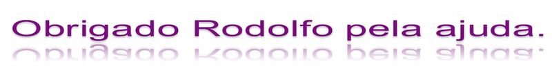 Rodolfo24-12-20.jpg