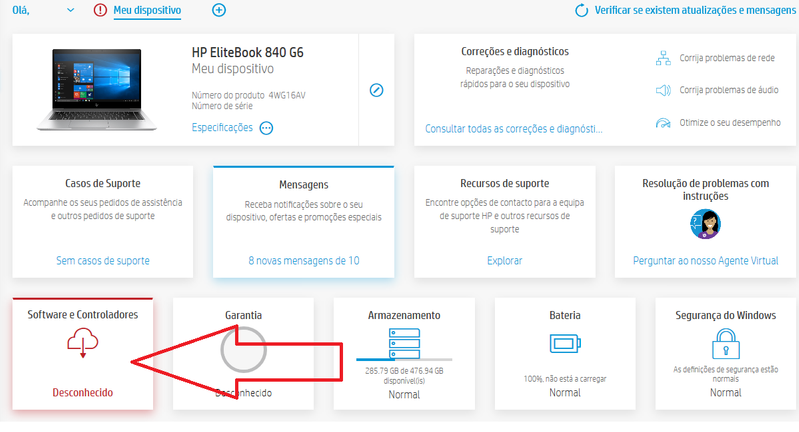 HP_sw_assistant.error.png